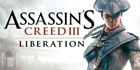 Купить Assassin s Creed: Liberation [uplay]