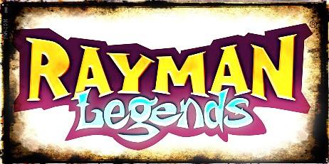 Купить Rayman Legends [uplay]