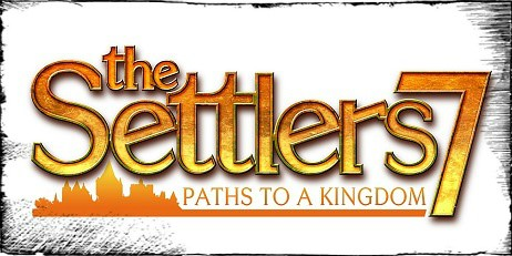 Купить The Settlers 7: Paths to a Kingdom [uplay]
