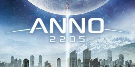 Купить Anno 2205 [uplay]
