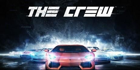 Купить The Crew [uplay]