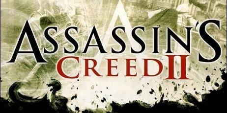Купить Assassin s Сreed 2 [uplay]