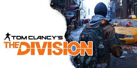 Купить Tom Clancy s The Division [uplay]