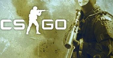 Купить аккаунт Counter-Strike GO инвентарь от 10 до 50 вещей на SteamNinja.ru