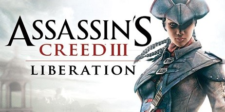 Купить Assassin's Creed Liberation, UPLAY Аккаунт