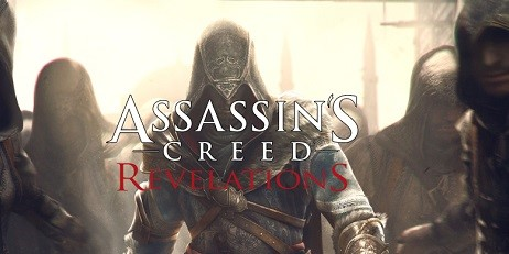 Купить Assassin's Creed Revelations, UPLAY Аккаунт
