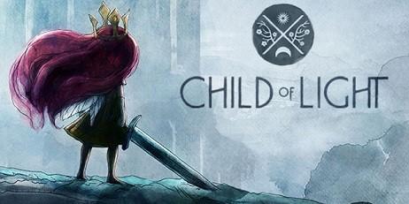 Купить Child of Light [uplay] + Подарок