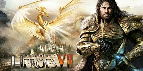 Купить Might & Magic Heroes 7, UPLAY Аккаунт