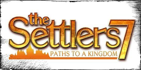 Купить The Settlers 7: Paths to a Kingdom [uplay] + Подарок