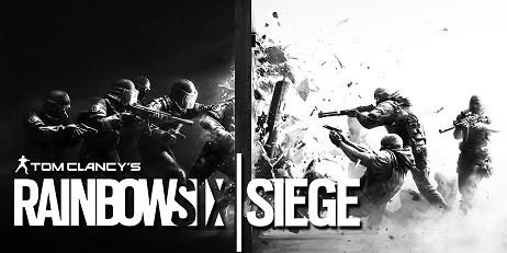 Купить Tom Clancy's Rainbow Six Siege [uplay] + Подарок