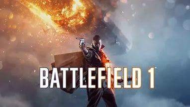 Купить Battlefield 1 +( Бонусы +Подарок) 100% гарантия
