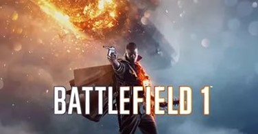 Купить аккаунт Battlefield 1 +( Бонусы +Подарок) 100% гарантия на Origin-Sell.com