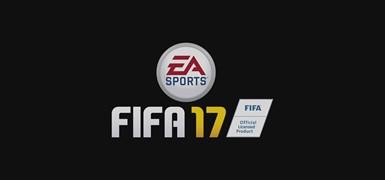FIFA 17 + Подарок + Гарантия