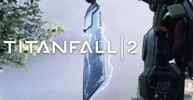 Купить аккаунт Titanfall 2 + Бонусы +Подарок+Гарантия на SteamNinja.ru