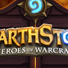 HEARTHSTONE Expert Pack Key (battle.net) (REGION FREE)