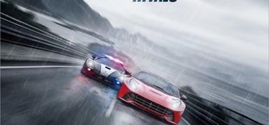 Need for Speed: Rivals | Гарантия | + Подарок