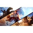 Battlefield 1 | Гарантия | + Подарок