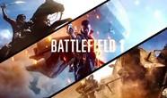 Купить аккаунт Battlefield 1 | Гарантия | + Подарок на Origin-Sell.com