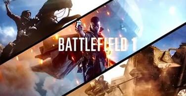 Купить аккаунт Battlefield 1 | Гарантия | + Подарок на Origin-Sell.comm