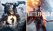 Купить аккаунт Battlefield 1 + Titanfall 2 | + Подарок на Origin-Sell.com