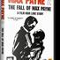 Max Payne 2 ROW (Steam Key Region Free / ROW)