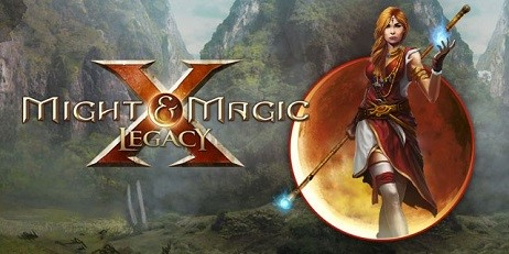 Купить Might & Magic 10: Legacy [uplay]