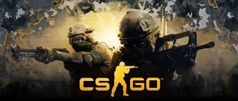 Counter Strike: Global Offensive Steam аккаунт