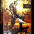 Max Payne Bundle (English Lang. Steam Gift Region Free)