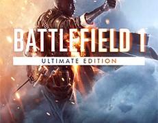 Battlefield 1 Premium + (Секретный вопрос)