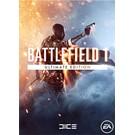 Battlefield 1 Ultimate Edition | + Подарок + Гарантия