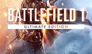Купить аккаунт Battlefield 1 Ultimate Edition | + Подарок + Гарантия на Origin-Sell.com