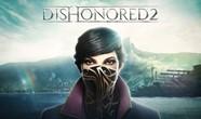 Купить лицензионный ключ Dishonored 2 - Официальный Ключ Steam Распродажа на SteamNinja.ru