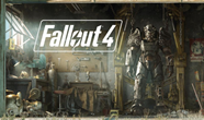 Купить аккаунт Fallout 4 Steam аккаунт + подарки на Origin-Sell.com