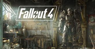 Купить Fallout 4 Steam аккаунт + подарки