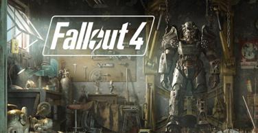 Купить аккаунт Fallout 4 Steam аккаунт + подарки на Origin-Sell.comm