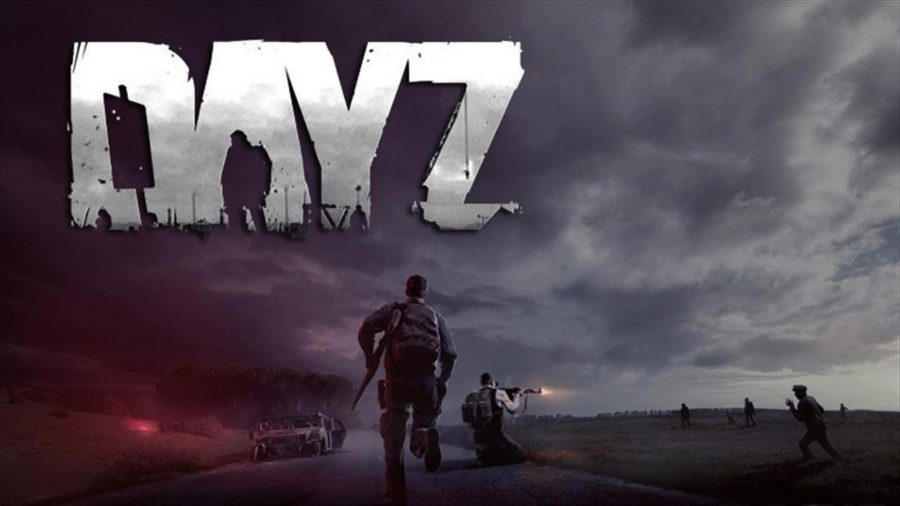 DayZ Standalone [Steam account] 100% Гарантия