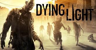 Купить Dying Light Steam аккаунт + подарки