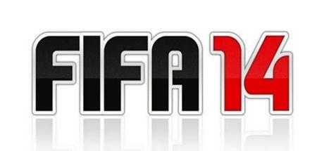 FIFA 14 аккаунт Origin + Скидка + Гарантия