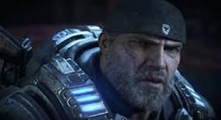 Gears of War 4 Стандарт + подарок +Сетевая (PC)
