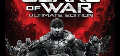 Gears of War: Ultimate Edition +АВТОАКТИВАЦИЯ
