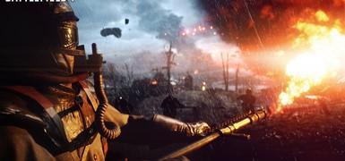 Battlefield 1™ +[Гарантия] + [Подарок]