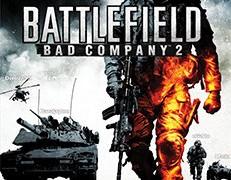 Titanfall 2 + Battlefield 4 + Игры (+Секретный вопрос)