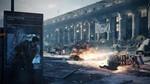 The Division RUS + Rainbow Six Siege (+ Season) (Uplay)