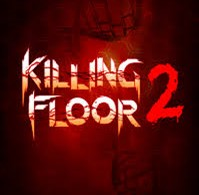 Купить лицензионный ключ Killing Floor 2 ✅(Steam KEY/Region Free)+ПОДАРОК на SteamNinja.ru