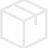 PlayStation Plus 90 дней (3 мес) UA PSN Украина SCAN