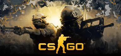 Counter-Strike: Global Offensive random steam ключ