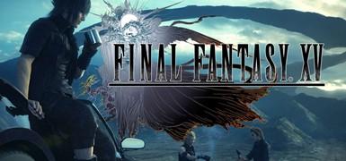 Final Fantasy XV + TITANFALL 2 + RE 4 (PS4/USA)