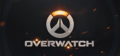Overwatch [BATTLE.NET] + подарок + бонус + скидка