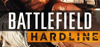 Battlefield hardline + Minecraft PS4 edition PS4/USA