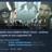 Half-Life 2: Episode Two  STEAM GIFT RU